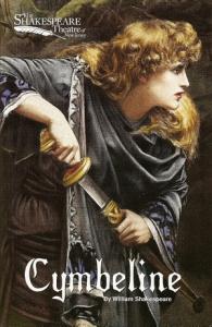 Cymbeline | eBooks | Classics