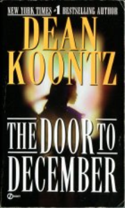 The Door To December | eBooks | Mystery and Suspense