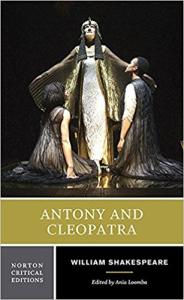 Antony and Cleopatra | eBooks | Classics
