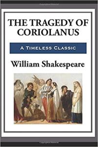 Coriolanus | eBooks | Classics