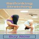 Rethinking the Effects of Stretching | Other Files | Everything Else