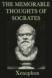 the memorable thoughts of socrates