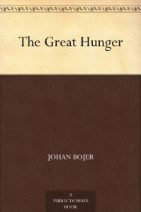 the great hunger