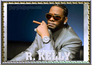 (r.kelly lovers nostalgia slow jamz) pt.2 (diamond kutt edition) dj majik 1 klassik man musik mixx.mp3