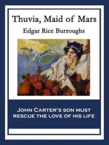 thuvia-maid of mars