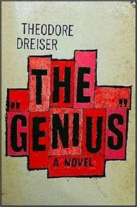 the ''genius''