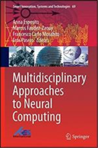 mobile multimedia processing fundamentals, methods, and applications (lecture notes in computer science)