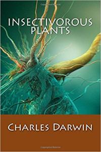 insectivorous plants