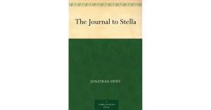the journal to stella (swift,jonathan)