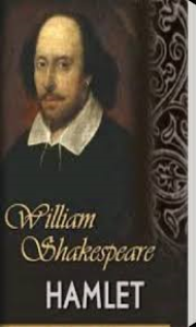 hamlet prince of denmark by william shakespeare