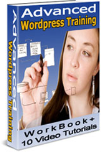 advancedwordpresstraining