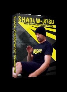 shadow jitsu body weight download