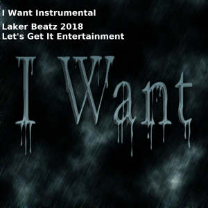 i want instrumental exclusive lease