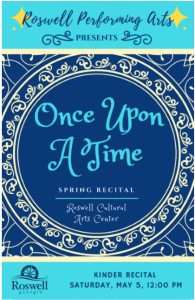 Once Upon A Time  - Sat 12 | Movies and Videos | Arts