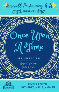 once upon a time - sat 4
