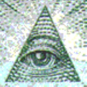 music of the illuminati - johan simon mayr (1763-1845) - guitar transciptions