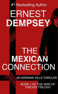 the mexican connection