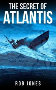 the secret of atlantis