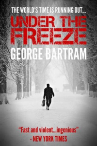 under the freeze by bartram george