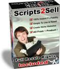 Scripts-2-Sell | Software | Add-Ons and Plug-ins