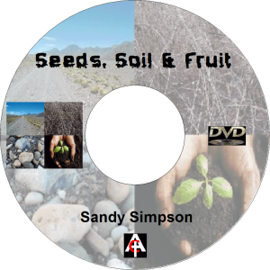 Seeds, Soil & Fruit (MP4) | Movies and Videos | Religion and Spirituality