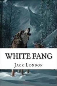 white fang jack london