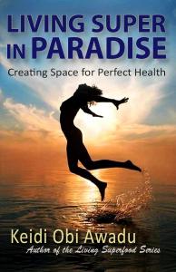 living super in paradise ebook