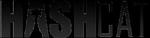hashcat premuim for hack all wifi passwords