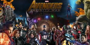 watch avengers: infinity war online full movie 2018 free hd