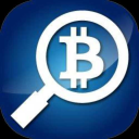 Bitcoin Private Key Finder | Software | Utilities