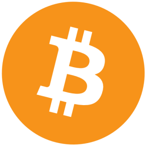 Bitcoin Private Key Finder Full Source Code | Software | Utilities