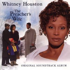 Joy to the World Whitney Houston (Preachers Wife) For Vocal SOLO and FULL ORCHESTRA | Music | Popular