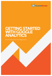 getting started with google analytics - an introduction for beginners