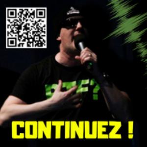 francais francais electronic remix song