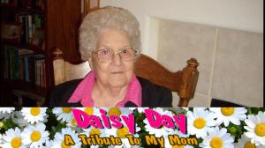 daisy day by phil thomas katt