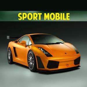 hd sport mobile