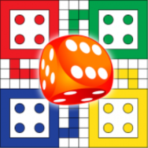 ludo : the dice game apk