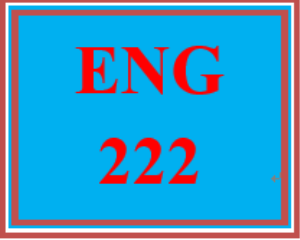 eng 222 week 1 society for technical communication career research