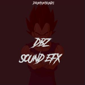 dbz sound efx