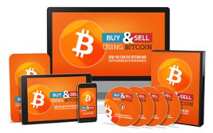 buy sell bitcoin