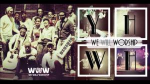 malibongwe rhythm parts & orchestration, sat choir and small orchestra