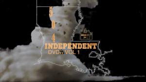 504 independent  dvd  vol 1