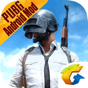 pubg-android-mod