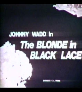 johnny wadd collection 2