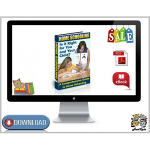 home schooling *the complete school guide to home schooling