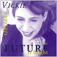 Spirit of Love / Vickie Lyford | Music | Alternative