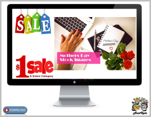 39 Royalty Free Mothers Day Stock Images | Photos and Images | Holiday and Seasonal