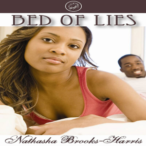 bed of lies (cub bites)