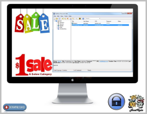 keepass password safe portable * your passwords, secured to go