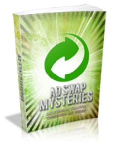 ad swap mysteries